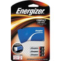 Energizer Linterna Led Ultra Brillante - Pilas Incluidas