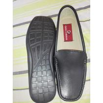 Se Venden Zapatos Tipo Mocasines De Damas