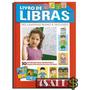 Livro De Libras No Caminho Rumo Inclusão Infantil Ilustrado!<br><strong class='ch-price reputation-tooltip-price'>R$ 24<sup>90</sup></strong>