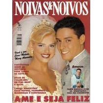 Noivas & Noivos 25 * Mari Alexandre E Vavá