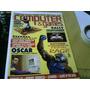 Revista Computer & Games N°17