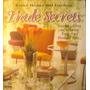 Trade Secrets, De Better Homes And Gardens - En Ingles