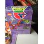 Pepsi Cards Caja (marvel Y Dc Comics) Las Mas Baratas De Ml