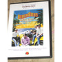 Dvd Beach Boys - Endless Harmony Definitive Story (2000)<br><strong class='ch-price reputation-tooltip-price'>R$ 14<sup>90</sup></strong>
