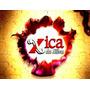 Novela Xica Da Silva - 48 Dvds