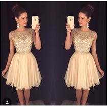 Vestido Festa Luxo! Colcci Farm Melissa Dress Maria Forever