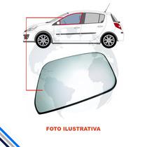 Vidro Porta Dianteira Esquerda Kia Soul 2009-2014 -