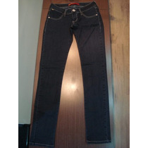 Naguchi, Bela Calça Jeans
