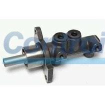 C2094 Cilindro Mestre Gm Astra Gl 99/01 Astra 2002/...s/abs