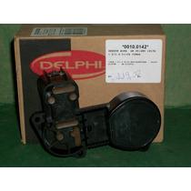 Sensor De Borboleta Corsa1.0 /1.4 -delphi (original)-novo