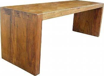 Mesa de demoli o v rios modelos r em mercado for Modelos de mesas