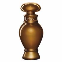 O Boticário Rhea 110ml Feminino Perfume Antigo Original
