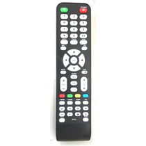 Controle Remoto Tv Lcd Led Cce Rc512 Style D32 / D40 / D42