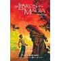 Los Libros De La Magia De Carla Jablonski (2 Libros)