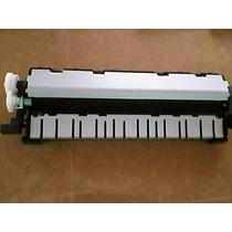 Rolo De Transferência Samsung Laser Color Clp300 Jc61-01466a