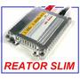 Reator Xenon Reposição Hid 35w 12v - H1 H3 H4 H7 H11 Hb4 Hb3
