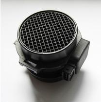 Sensor Maf Volvo S40 97 98 99 00 01 02 03 04 2.0 T4 5wk9604