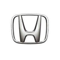 ( L - 260 / 13 ) Manual Do Proprietário Honda Civic 1995