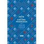 El Arte De La Cocina Francesa 2 - Julia Child - Nuevo