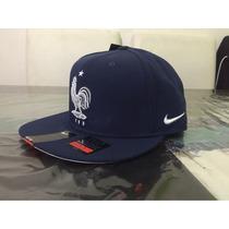 Gorra Nike Francia Importada Nike Store