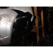 Parachoque Dianteiro Kia Cerato 2012 ( Foto Ilustrativa )