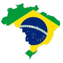 Memoria Sd Mapas Argentina / Brasil + Radares Para Gps Garmi