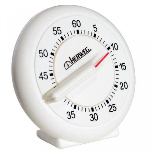 8395e04d63a Cronômetro Timer Temporizador Com Alarme Forte De Corda 3203 - R  75 ...