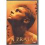 Dvd A Praia C/ Leonardo Di Caprio (original)