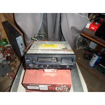 Antigo Radio Tocafita De Carro Am E Fm Blaupunkt Scc24