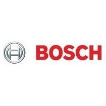 9231087677 Rotor Distribuidor Bosch P/ Gol G2/g3