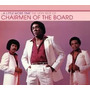 Cd Chairmen Of The Board - A Little More Time ( Best ) Duplo