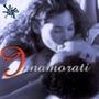 Cd : Innamorati - Romantica Italiana - Frete Gratis