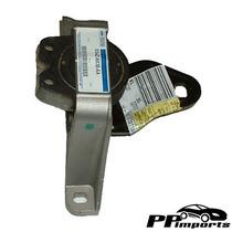 Coxim Motor Ford Focus Duratec 1.8 2.0 Hidráulico Direito