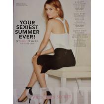 Victorias Secret Catalogo 2014 Sandalias Blusas Vestidos