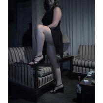 120 Fotos Mias Desnuda Amateur De Infarto