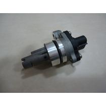 Sensor Velocidade Caixa Corolla 1.6 1.8 -93 A 02 83181-12020