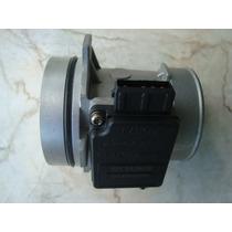 Sensor Fluxo Ar Escort Zetec 1.8 16v Mondeo - 93bb12b579ba