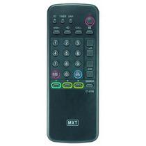 Controle Remoto Para Tv Semp Toshiba Ct 5700 Varios Modelos!