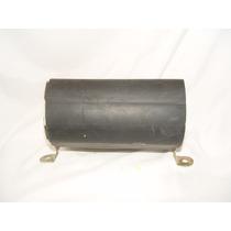 Bolsa De Airbag Do Painel Omega Australiano Ano 1999