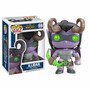 Funko Pop Illidan Stormrage World Of Warcraft