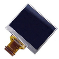 Display, Lcd Câmera Digital Samsung S760, S860