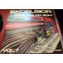 155 Mvd- Lp 1978- Excelsior- A Máquina Do Som- Vol 7- Vinil