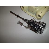Maisto Mb 300s 1955 1/18 Acessório Motor