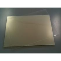 Transparência Laser Tamanho A4 - 100 Folhas