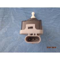 Motor Regulador Farol Astra 99/ /vectra 2004