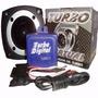 Turbo Virtual Turbo Digital Simulador De Carro Turbo Turbina