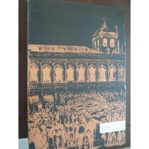 Série Documentos Históricos 10 Vols. Debret, Rugendas