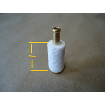 Filtro Fuel Clunk With Filter For Gas / Turbine Models