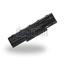 Bateria Notebook Acer 5516 5536 5735z 5738z 4720 4315 - 071