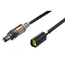 Sensor Lambda Uno/ Tempra / Elba/ Fiorino